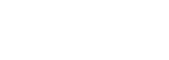 For Branding