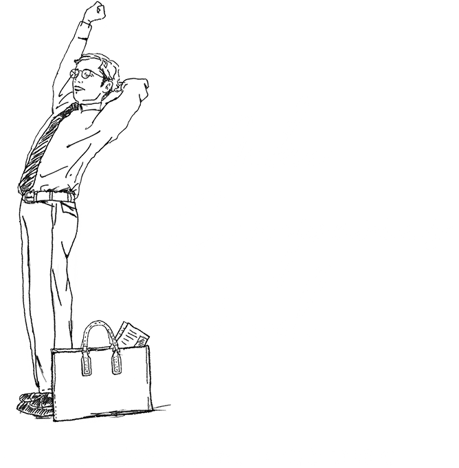 Make Companies Good -意志ある企業を、社会とつなぐ-